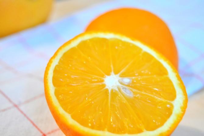 Najjednoduchší spôsob, ako si doplniť vitamín C