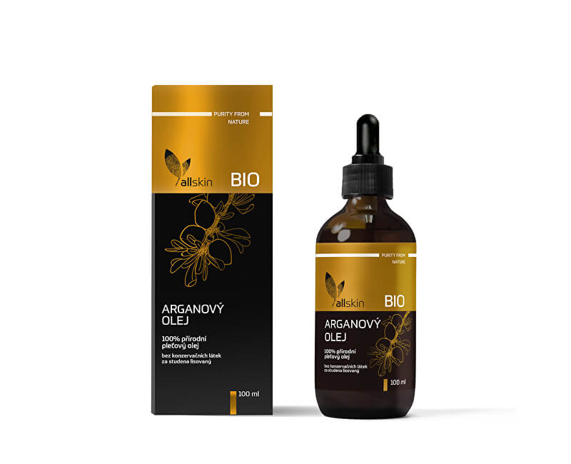 allskin-arganovy-olej-bio-100-ml_1461356920191017150047