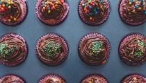 Ako sa zbaviť chuti na sladké