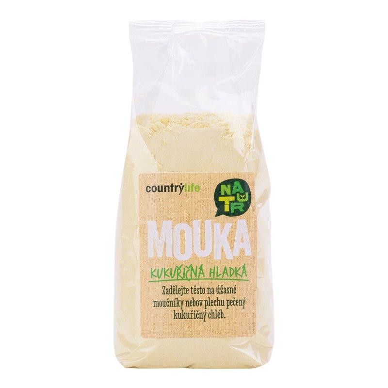 mouka-kukuricna-hladka-400-g-country-life