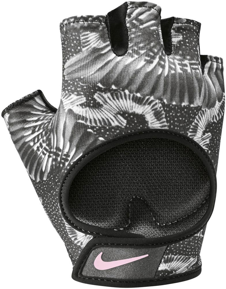 nike-gym-ultimate-fitness-gloves_0