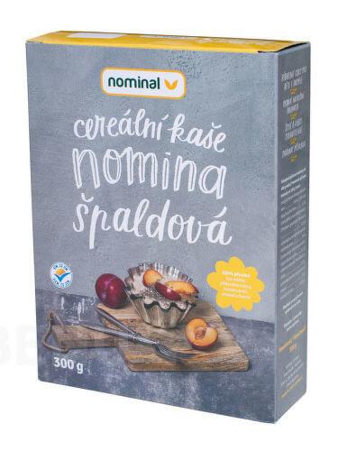 nominal_spaldova