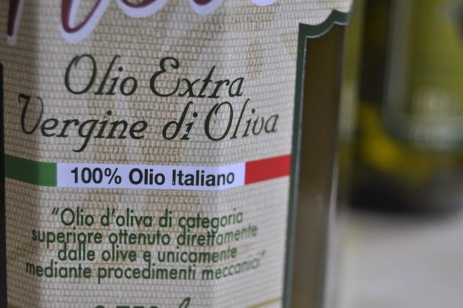 3 zásady, podľa ktorých si vybrať správny olej