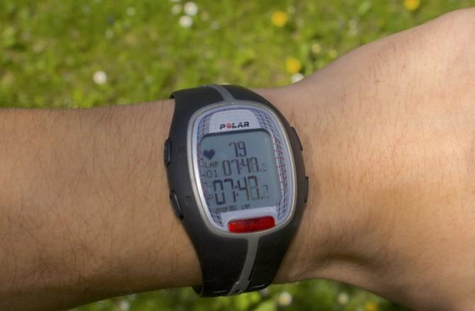 Pulzmeter a tréningové zóny – základná výbava pre efektívny tréning