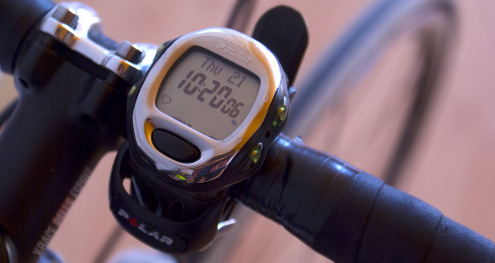 sporttester_bike