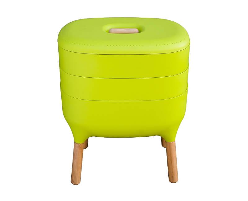 vermikomposter-svetle-zelena_1452637720181004133043